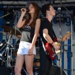 Dakota - Aubin et Alex