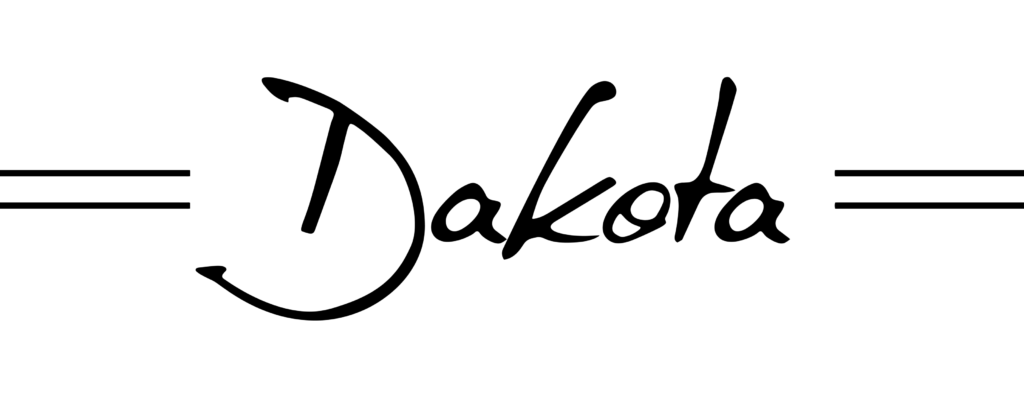 cropped-logo-definitif-noir-1-e1471353743451-2.png